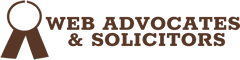 WEB Advocates & Solicitors
